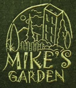 mikesgarden2 (690x800)
